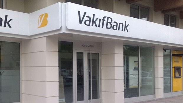 vakifbank.jpg