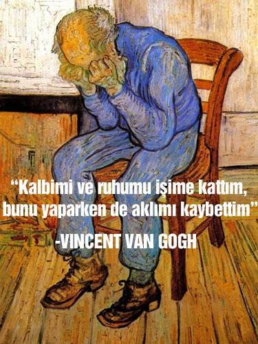 van-gogh-bipolar.jpg