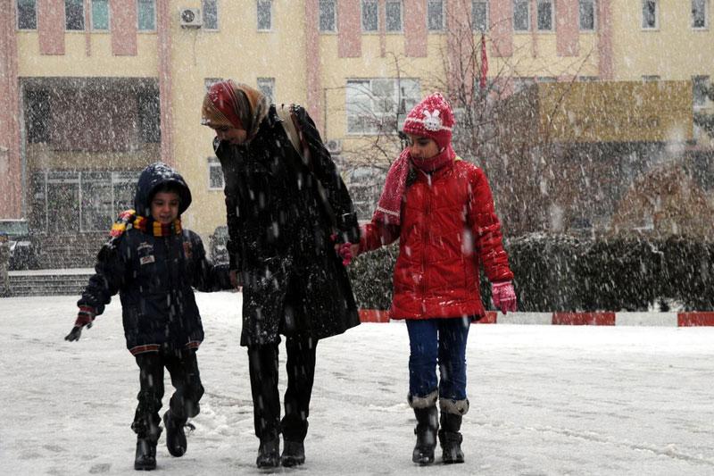 van-hava-durumu-kar-yağişi.jpg