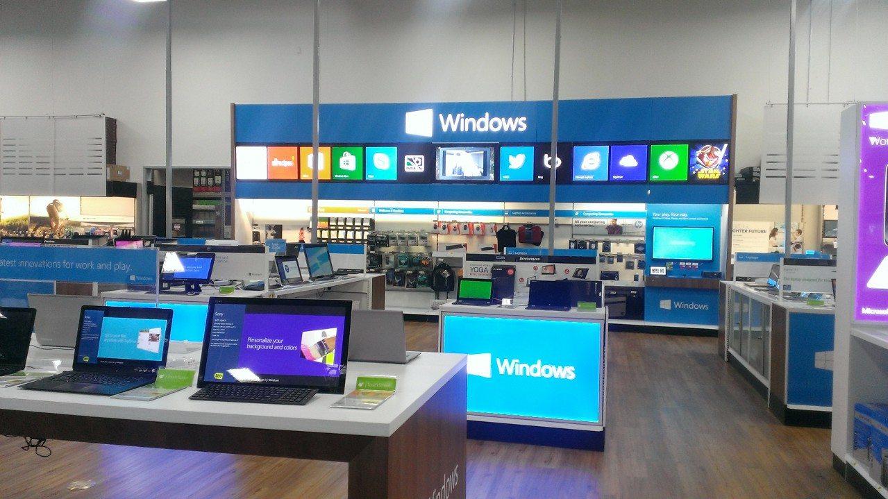 windows-10-yükleme-bu-sabah-yayinlandi-09.16.25.jpg