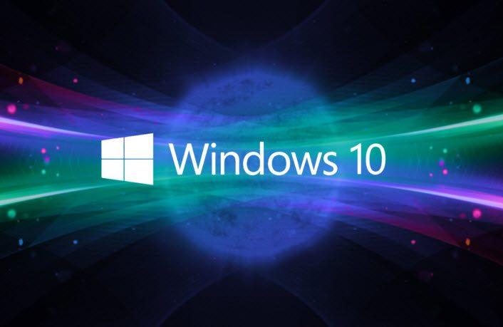 windows-10-yükleme-bu-sabah-yayinlandi.20150729092037.jpg