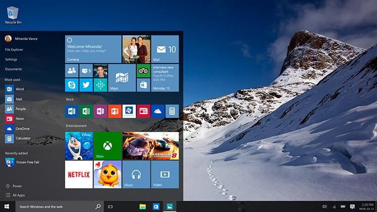 windows-10da-yeni-kisayol-tuşlari-özelliği.jpg