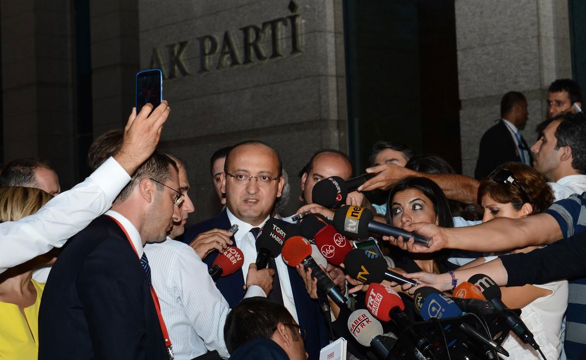 yalçin-akdoğan-ak-parti.jpg