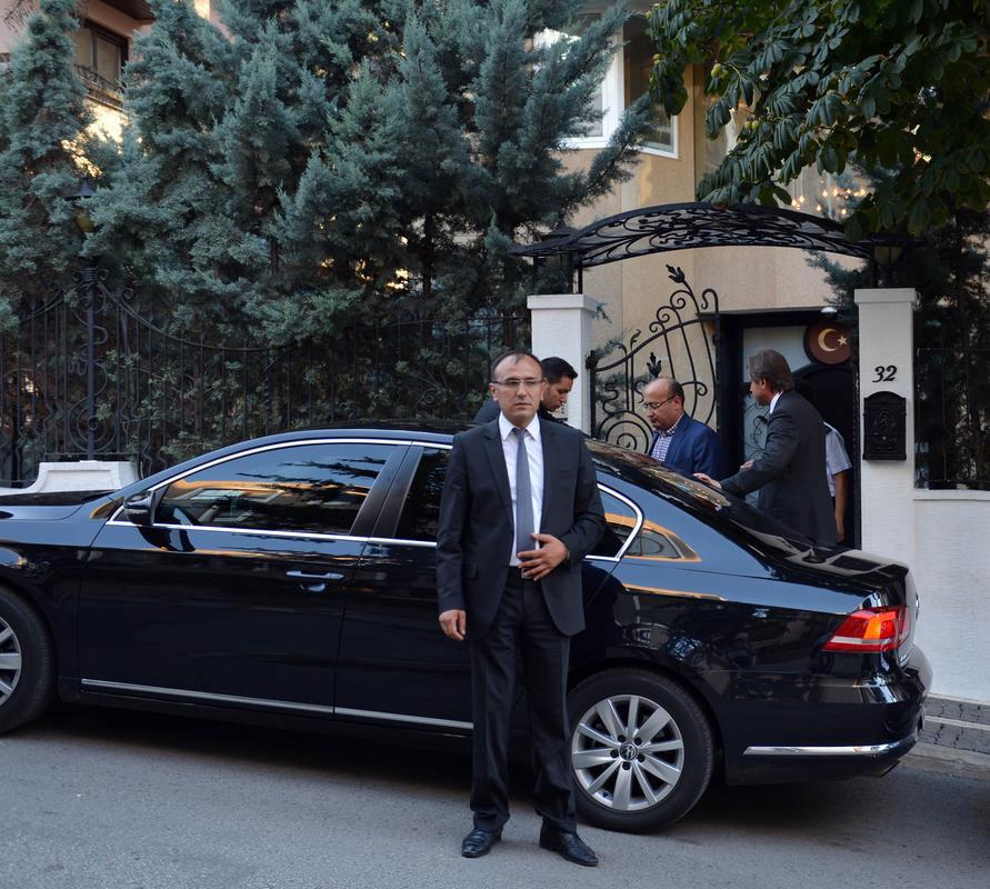 yalçin-akdoğan-evi.jpg