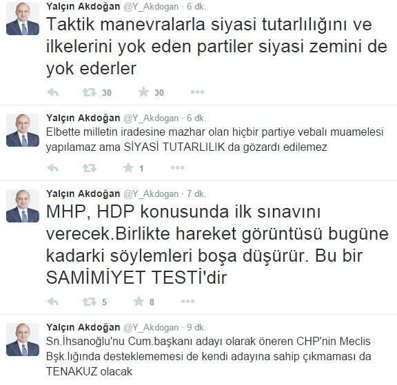 yalcin-akdogan-mhp-hdp-sinav.jpg