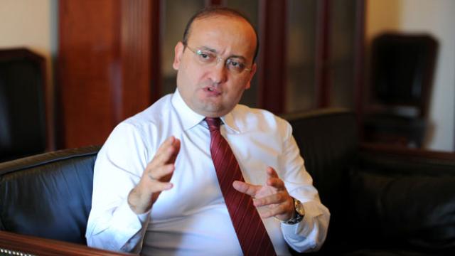 yalcin-akdogan.20150604105623.jpg
