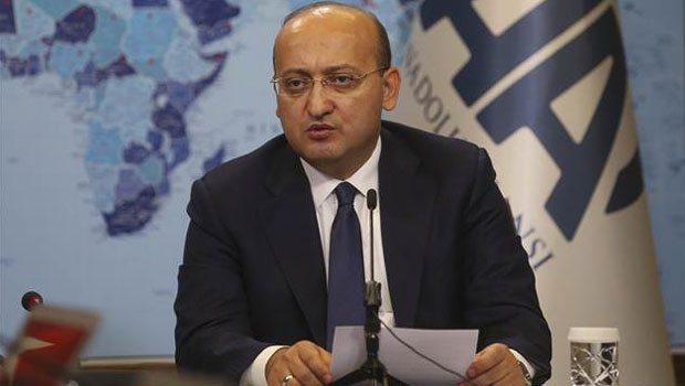 yalcin-akdogan.20150909143443.jpg