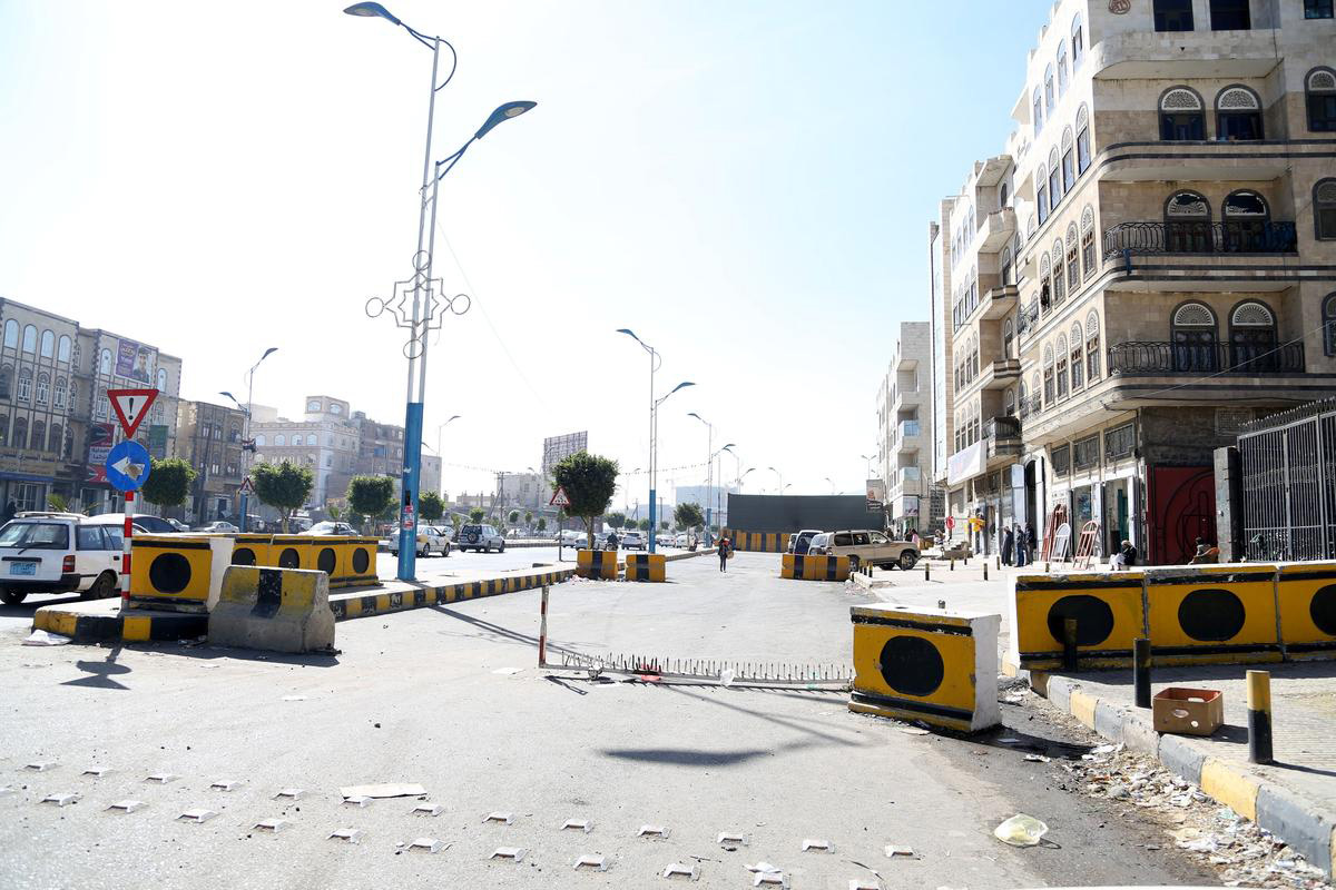 yemen-başkanlik-sarayi-husiler.jpg