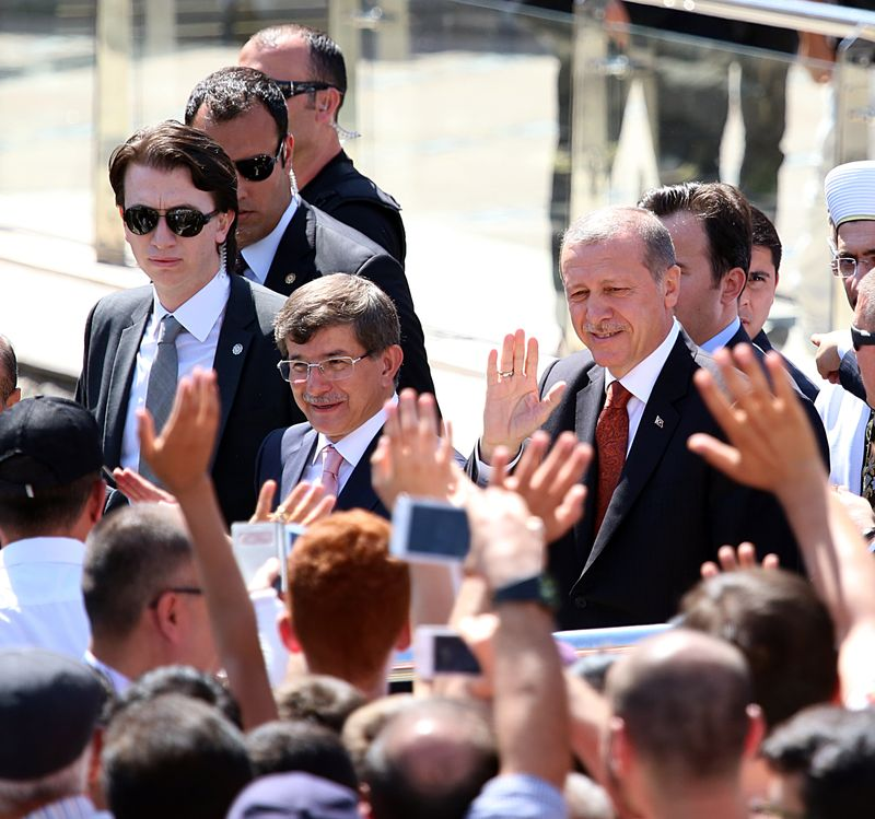 yeni-başbakan-ahmet-davutoğlu.20140822152101.jpg
