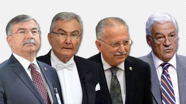 yeni-meclis-başkani-kim-partilerin-adaylari.jpg