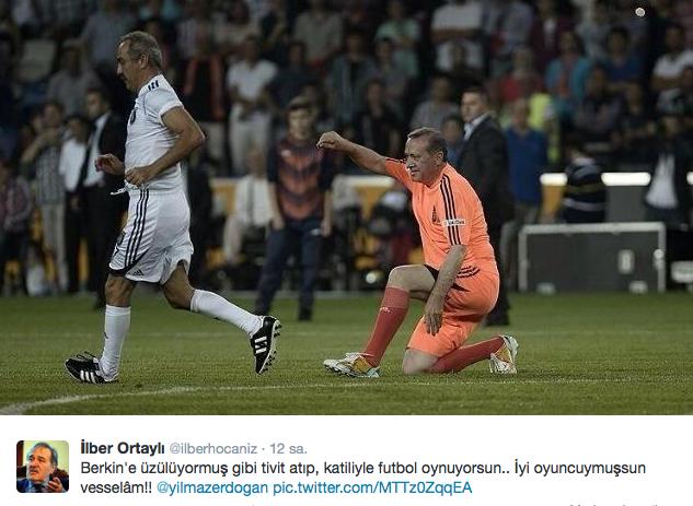 yilmaz-erdoğan-ve-recep-tayyip-erdoğan-maçta.jpg