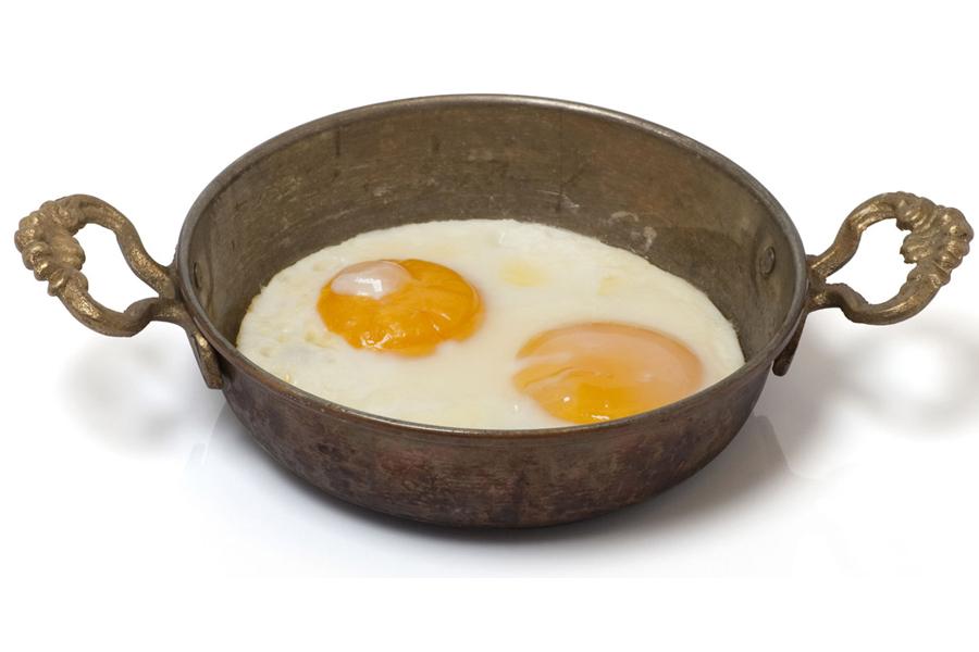 yumurta-sahurda-tok-tutar.jpg