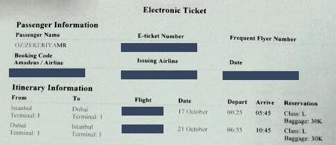 zekeriya-özün-uçak-bileti.jpg