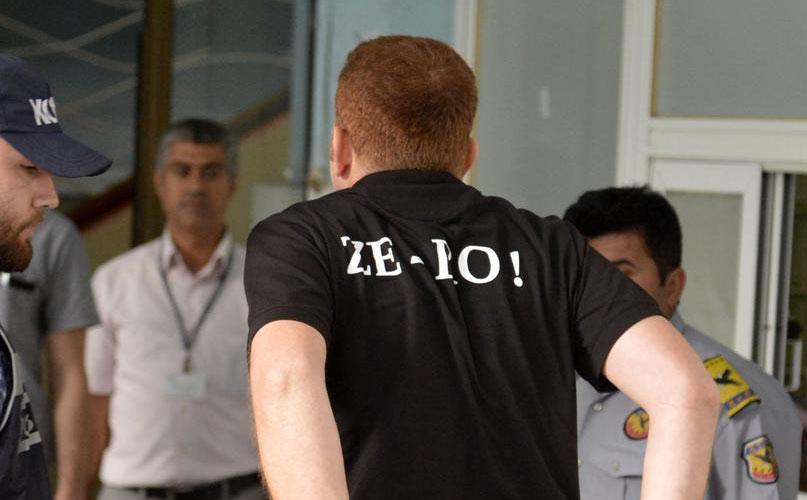 zero-sifir-yazili-tişörtler-paralel-yapi.jpg